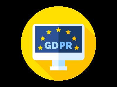 Политика за лични данни